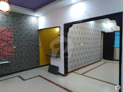 بدر کمرشل ایریا ڈی ایچ اے فیز 5 ڈی ایچ اے کراچی میں 2 کمروں کا 4 مرلہ فلیٹ 88 لاکھ میں برائے فروخت۔