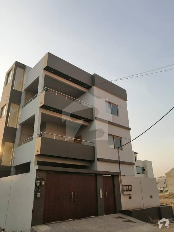 ایم بی سی ایچ ایس ۔ مخدوم بلاول سوسائٹی کورنگی کراچی میں 7 کمروں کا 10 مرلہ مکان 1.4 لاکھ میں کرایہ پر دستیاب ہے۔