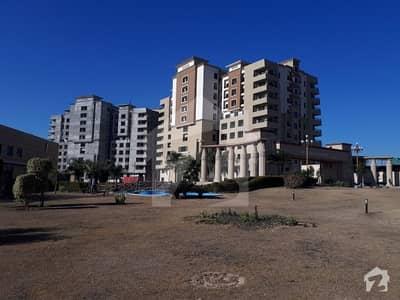 زرکون هائیٹز جی ۔ 15 اسلام آباد میں 4 کمروں کا 5 مرلہ فلیٹ 2.1 کروڑ میں برائے فروخت۔