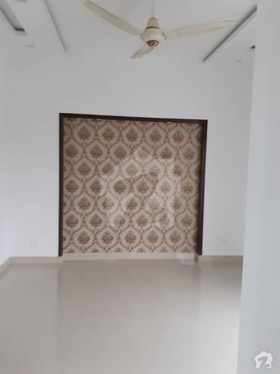 5 Marla Brand New House For Rent In Paragon City Lahore