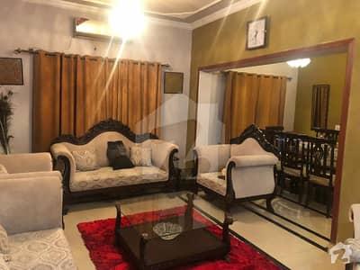 جی ۔ 10/4 جی ۔ 10 اسلام آباد میں 4 کمروں کا 14 مرلہ مکان 80 ہزار میں کرایہ پر دستیاب ہے۔