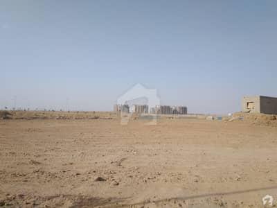 بحریہ پیراڈائز - پریسنٹ 47 بحریہ پیراڈائز بحریہ ٹاؤن کراچی کراچی میں 10 مرلہ رہائشی پلاٹ 45 لاکھ میں برائے فروخت۔