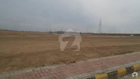 مگما سٹی چکری روڈ راولپنڈی میں 7 مرلہ رہائشی پلاٹ 23.8 لاکھ میں برائے فروخت۔