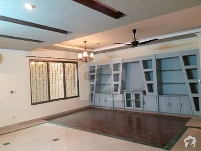 New House For Sale In F-72 Islamabad
