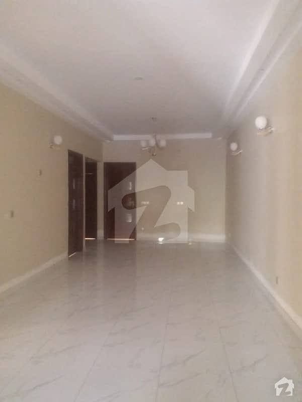 Vip Location House For Sale - Nearest to Disco Bakery