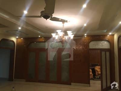 ایف ۔ 10 اسلام آباد میں 5 کمروں کا 1.17 کنال مکان 7.6 کروڑ میں برائے فروخت۔