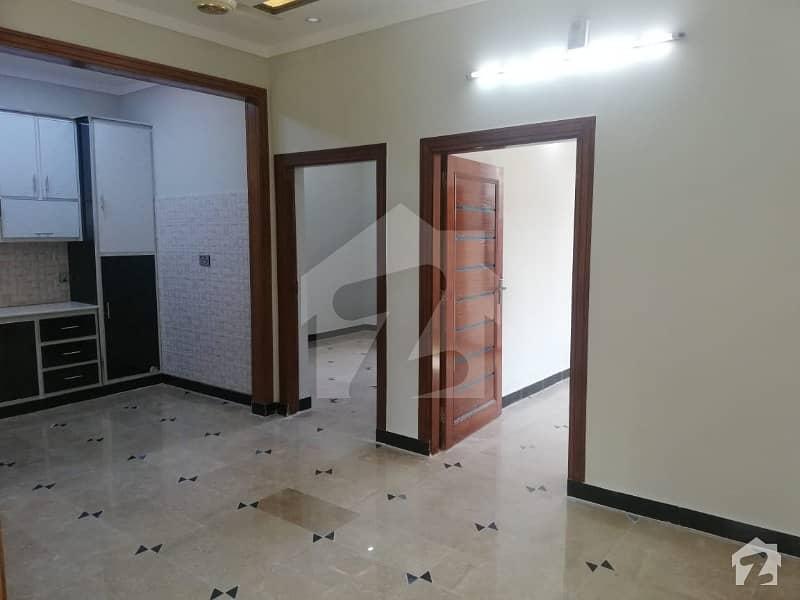 ائیرپورٹ ہاؤسنگ سوسائٹی - سیکٹر 4 ائیرپورٹ ہاؤسنگ سوسائٹی راولپنڈی میں 2 کمروں کا 4 مرلہ مکان 57 لاکھ میں برائے فروخت۔
