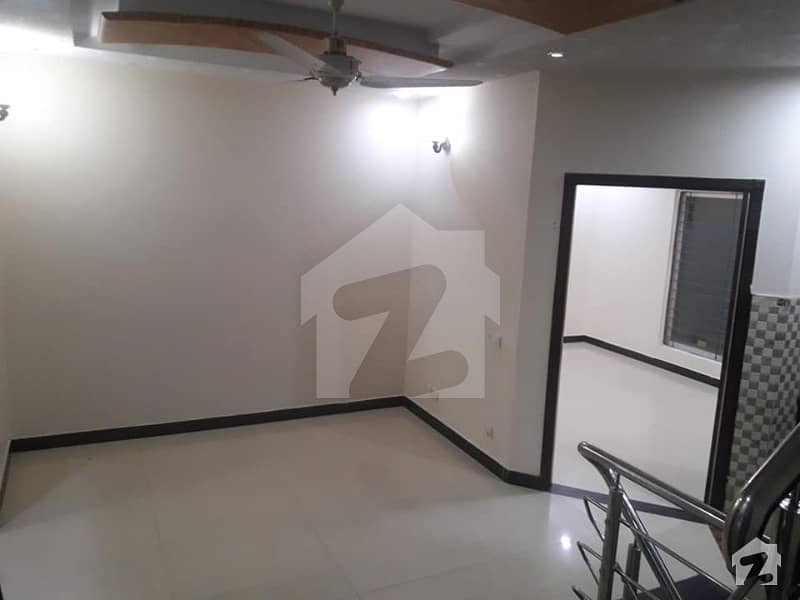 5 Marla House For Rent At BB Block Bahria Town Lahore Dream House