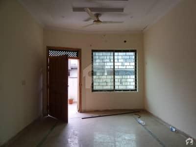 ایف ۔ 11/4 ایف ۔ 11 اسلام آباد میں 6 کمروں کا 1 کنال مکان 10 کروڑ میں برائے فروخت۔