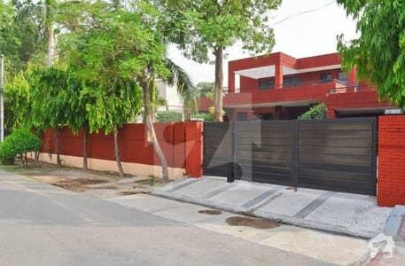 ڈی ایچ اے فیز 1 ڈیفنس (ڈی ایچ اے) لاہور میں 5 کمروں کا 2 کنال مکان 2.5 لاکھ میں کرایہ پر دستیاب ہے۔