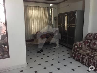 4 Marla Lower Portion Available For Rent In Venus Housing Scheme Lahore