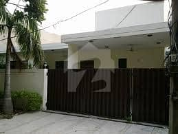 2 Kanal House Available For Rent On Main Khyber Road Peshawar Cantt