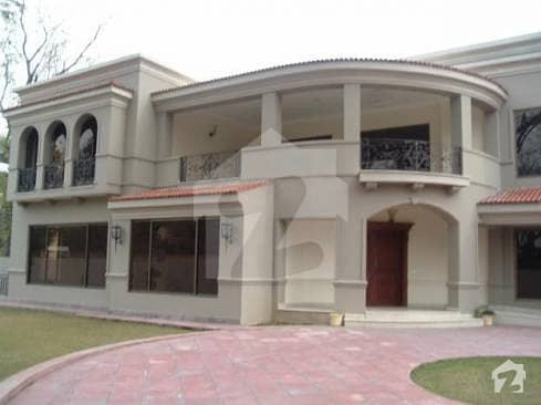 House Available In University Town For Ngos Govt Offices And SchoolColleges