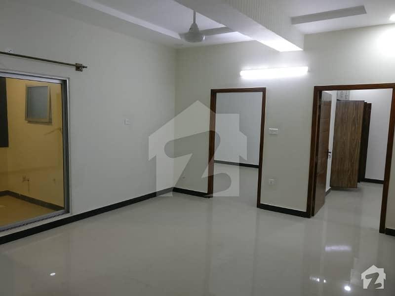پی ڈبلیو ڈی روڈ اسلام آباد میں 2 کمروں کا 4 مرلہ فلیٹ 20 ہزار میں کرایہ پر دستیاب ہے۔