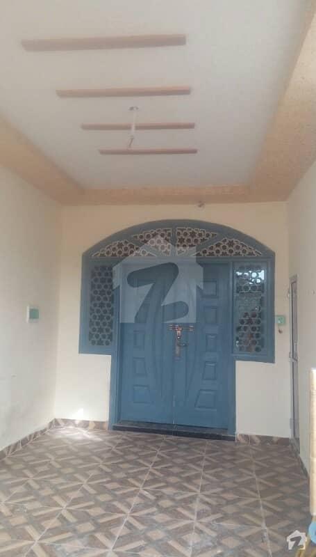 محلہ ڈھوک فیروز چکوال میں 2 کمروں کا 5 مرلہ مکان 38 لاکھ میں برائے فروخت۔
