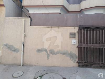 حیات آباد فیز 1 - ڈی4 حیات آباد فیز 1 حیات آباد پشاور میں 5 مرلہ مکان 1.45 کروڑ میں برائے فروخت۔