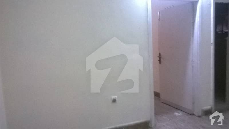 House Is Available For Sale In G-9/4