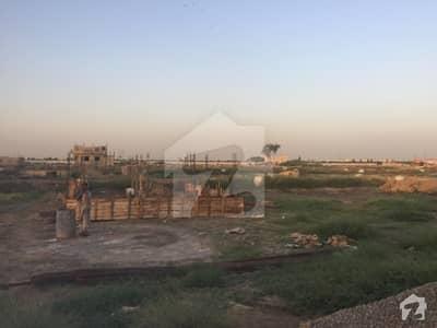 Pir Ahmed Zaman Town Phase II Block 2