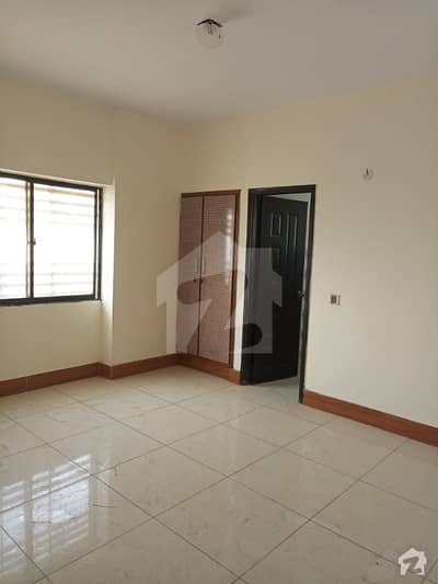 Flat Is Available For Rent In Rafi Premier Residency