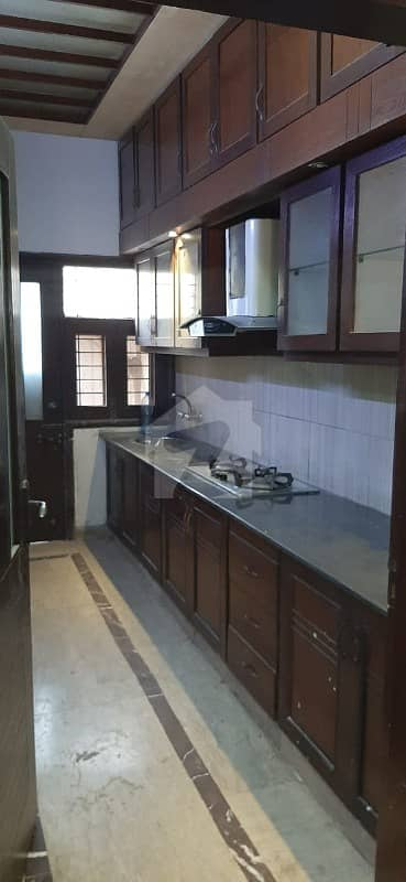 250 Sq Yards Bungalow For Rent At Phase 7 Dha Karachi