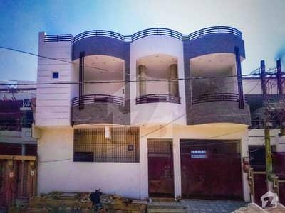 گلستانِِ جوہر ۔ بلاک اے 1 گلستانِ جوہر کراچی میں 5 کمروں کا 10 مرلہ مکان 2.95 کروڑ میں برائے فروخت۔