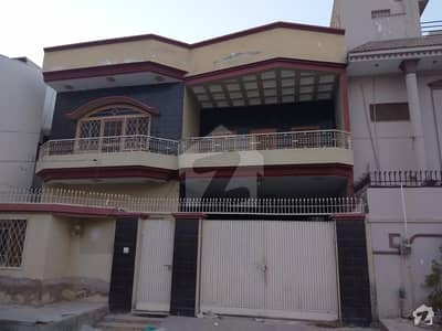 240 Sq Yard Bungalow Available For Sale At Qasimabad Phase 02 Near St Bonaventure School Qasimabad Hyderabad