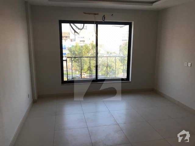 Apartment For Sale  In Bahria Town Lahore  - Sector C