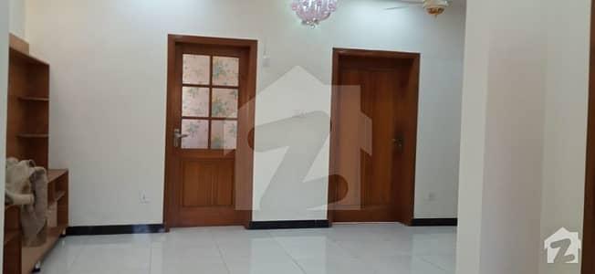 07 Marla Upper Portion for Rent