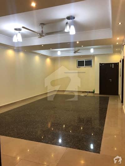 بزنس بے ڈی ایچ اے ڈی ایچ اے ڈیفینس فیز 1 ڈی ایچ اے ڈیفینس اسلام آباد میں 2 کمروں کا 8 مرلہ فلیٹ 45 ہزار میں کرایہ پر دستیاب ہے۔