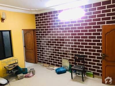 پی ای سی ایچ ایس بلاک 2 پی ای سی ایچ ایس جمشید ٹاؤن کراچی میں 2 کمروں کا 4 مرلہ فلیٹ 40 ہزار میں کرایہ پر دستیاب ہے۔