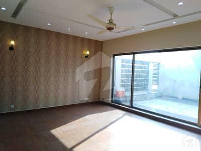 ڈی ایچ اے فیز 6 ڈیفنس (ڈی ایچ اے) لاہور میں 1 کمرے کا 1 کنال کمرہ 30 ہزار میں کرایہ پر دستیاب ہے۔