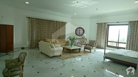 AL NOOR OFFER ONE KANAL HOUSE FOR RENT IN CANTT