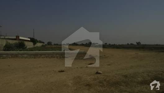 سٹیٹ لائف ہاؤسنگ فیز 2 اسٹیٹ لائف ہاؤسنگ سوسائٹی لاہور میں 14 مرلہ رہائشی پلاٹ 26.5 لاکھ میں برائے فروخت۔