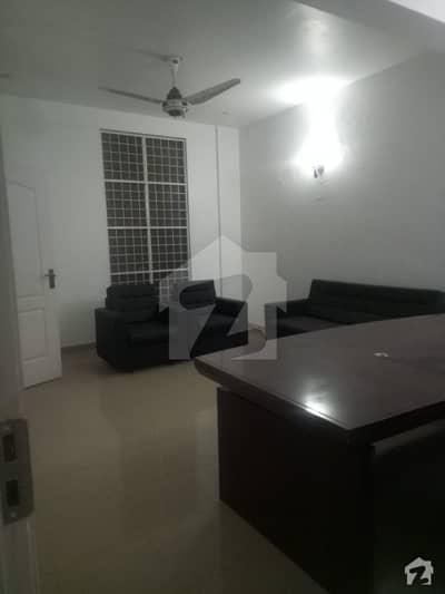جی ۔ 6/1 جی ۔ 6 اسلام آباد میں 3 کمروں کا 8 مرلہ زیریں پورشن 55 ہزار میں کرایہ پر دستیاب ہے۔