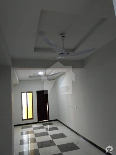 Office for SALE in Gillani Plaza