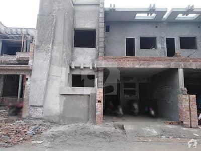 Villa Available For Sale On Easy Installment Plan In Multan