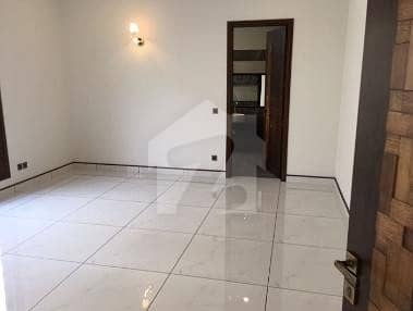 Beautiful House Facing Nisar Shaheed Park For Rent