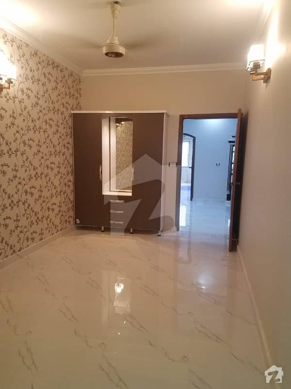 Defeance Phase VII Flat For Sale