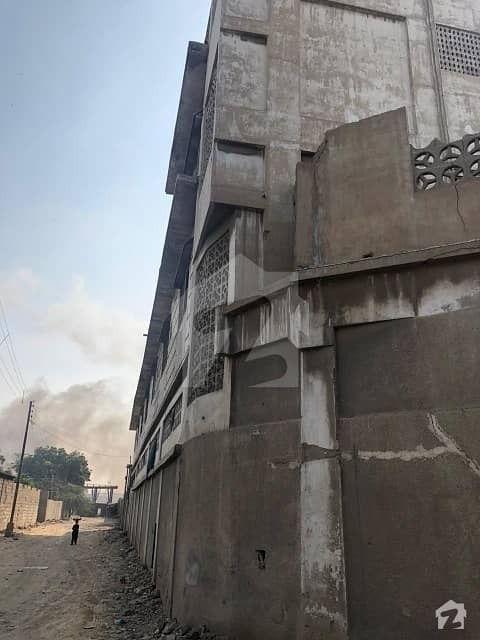 Warehouse Available For Sale Near AGS Battery