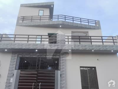 BRAND NEW HOUSE AVAILABLE FOR RENT