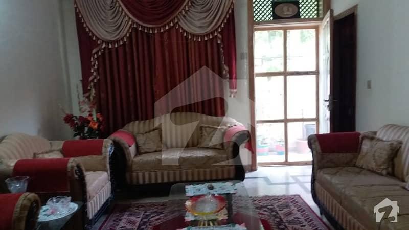 جی ۔ 13/1 جی ۔ 13 اسلام آباد میں 4 کمروں کا 4 مرلہ مکان 2.3 کروڑ میں برائے فروخت۔