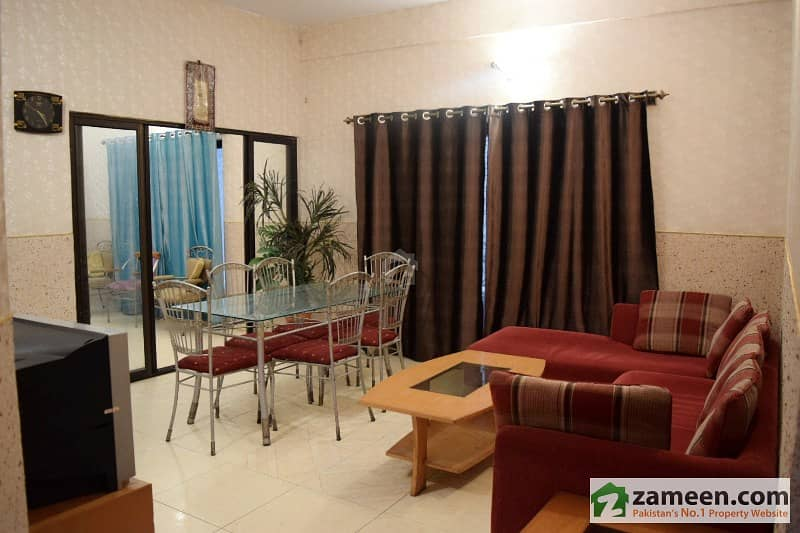 House For Rent At Kamboh Murree