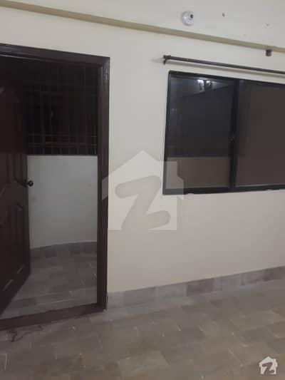 3 Floor Flat For Rent  East Open Near Altamash Hospital