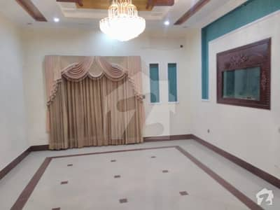 One Kanal Double Storey For Rent In Bahria Town Near Pwd