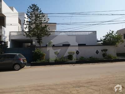 گلستانِِ جوہر ۔ بلاک 12 گلستانِ جوہر کراچی میں 4 کمروں کا 16 مرلہ مکان 3.65 کروڑ میں برائے فروخت۔