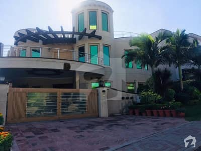 Dha Phase 1 House Is Available For Sale