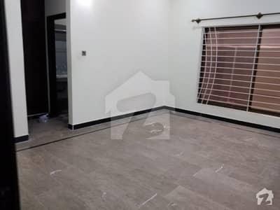 Pakistan Town 5 Marla Single Storey House In Good Location