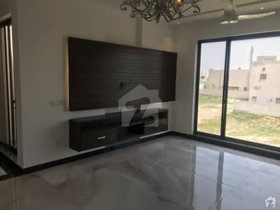 Upper Portion Available For Sale