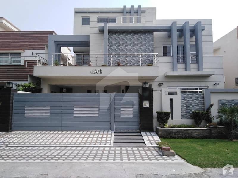 ابدالینزکوآپریٹو ہاؤسنگ سوسائٹی لاہور میں 2 کمروں کا 1 کنال بالائی پورشن 50 ہزار میں کرایہ پر دستیاب ہے۔