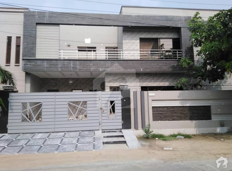 ابدالینزکوآپریٹو ہاؤسنگ سوسائٹی لاہور میں 3 کمروں کا 14 مرلہ بالائی پورشن 50 ہزار میں کرایہ پر دستیاب ہے۔